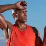 Resistance Training Exercises To Lose Weight