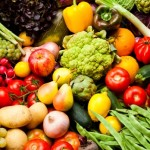 Healthy Food Guide To Lose Weight And Gain Vitality