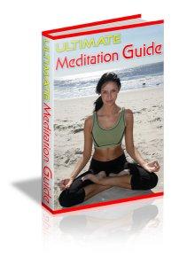 ultimate meditation kit