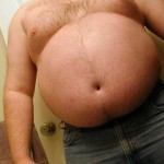 How To Lose Stomach Fat Health Tips