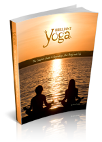 brilliant-yoga-ebook-150w