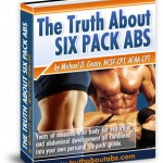 Excess abdominal fat is more DEADLY than you think