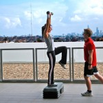 Using A Health Coach To Achieve Better Health And Fitness