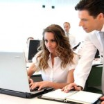 Workplace health tips to minimize fatigue