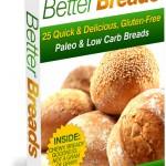BETTER_Breads_e-Cover_4_AUG