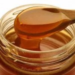 Manuka Honey Benefits For Skincare