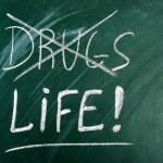 Christian Addiction Rehab Benefits
