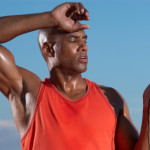 Fitness success in five steps