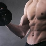 Bodybuilding workouts for men