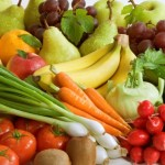 Diet types and their explanations