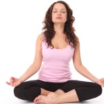 Yoga exercise health benefits