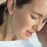 Tension headaches treatment home remedies