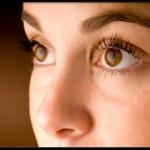 Eye exercises tо improve vision