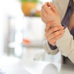 Arthritis Relief Naturally