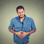 IBS Symptoms Treatment