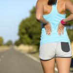 Backache –  Tips For Prevention