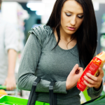 Food Additives To Avoid for Healthy Eating