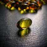 Do's and Don'ts of Dietary Supplements