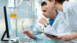 current research alzheimer disease