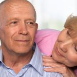 Alzheimer Disease Symptoms and Stages. Important Timely Spotlight